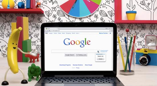 google-voice-search-chrome-thumb-550xauto-69397
