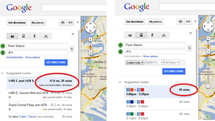 google_maps_traffic_003