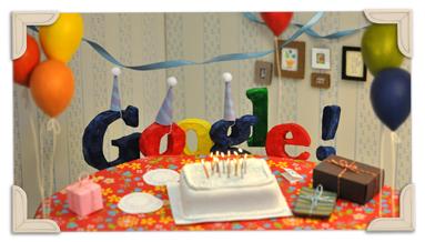 googledoodle13