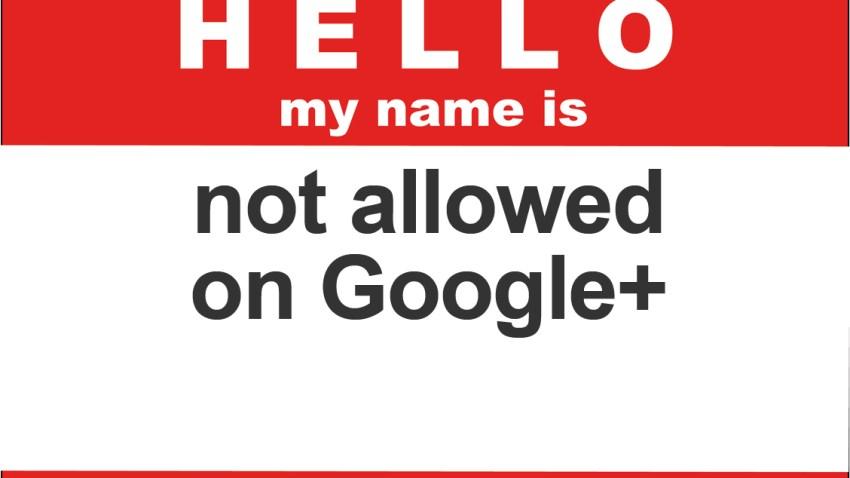 googleplusnames