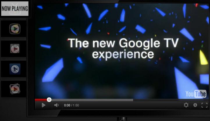 googletv.experience