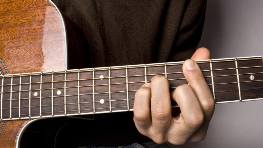 guitar123123