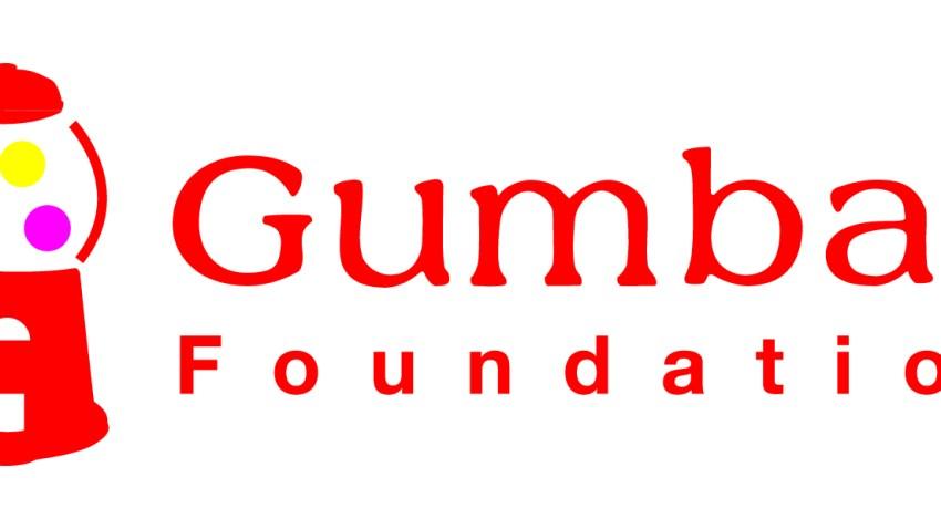 gumballFoundlogo