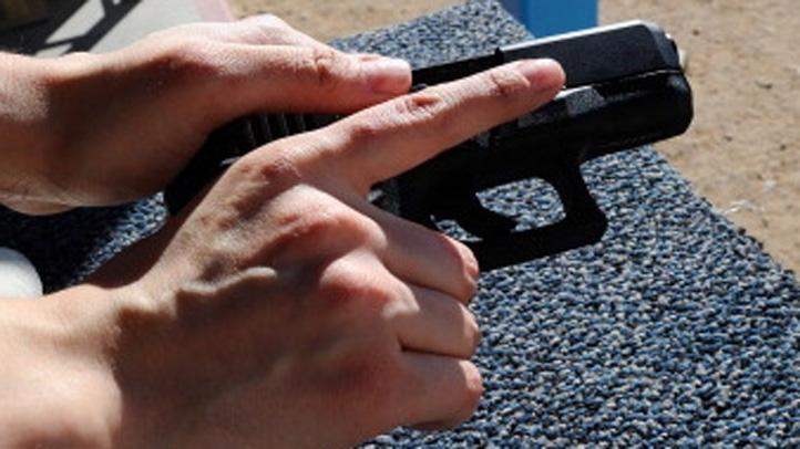 gun-trigger-finger-pz