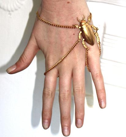 hand_jewelry_full2