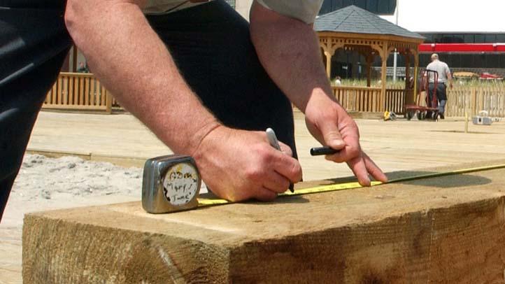 handyman handy man generic