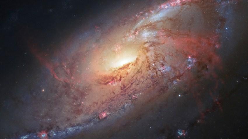Giant Telescope