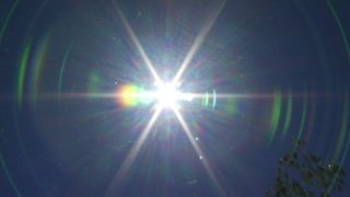 heat generic sept 2014_6