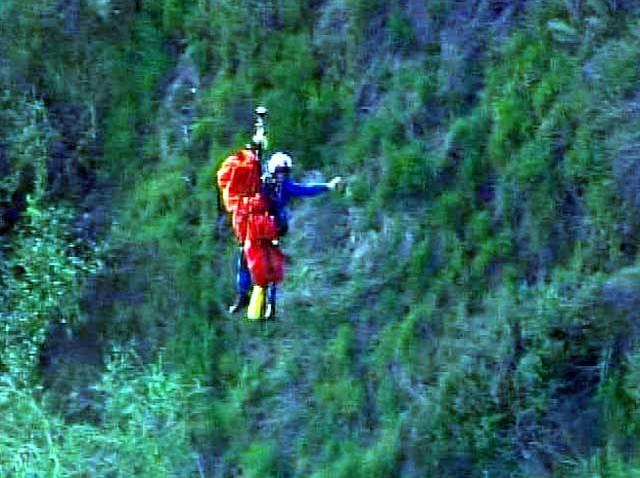 helicopter_glendora_rescue