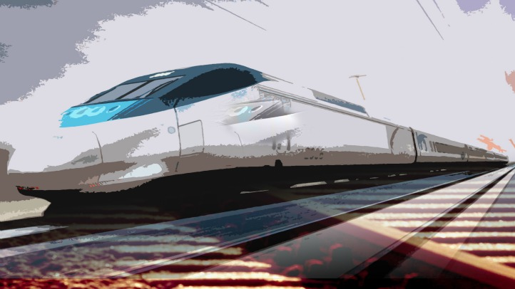high_speed_rail2_web