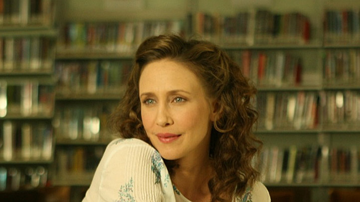 higher-ground-vera-farmiga