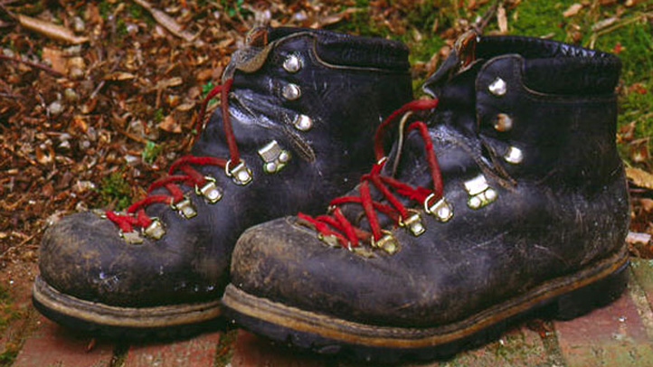 hikingboots29392323