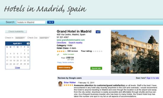hotelsinmadridplus1-thumb-550xauto-63572