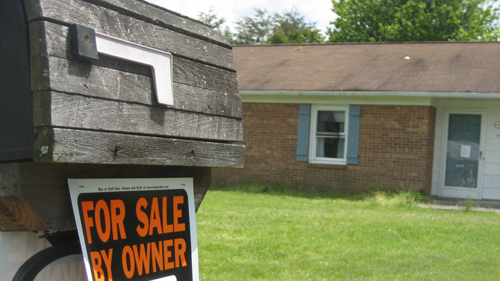 house-for-sale-09-09-11