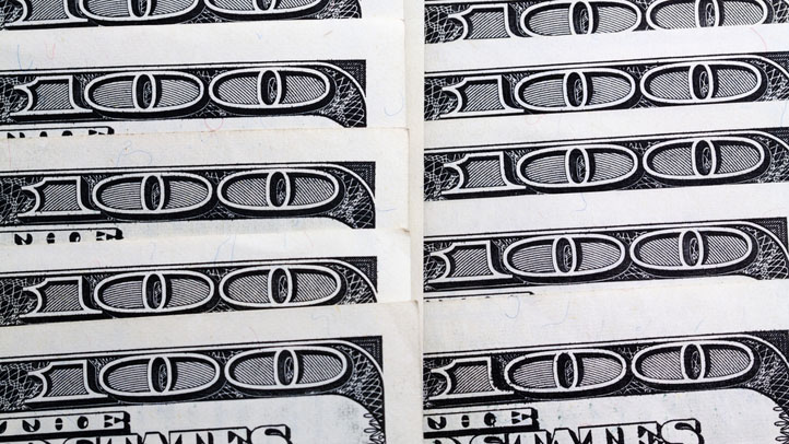 hundred cash generic