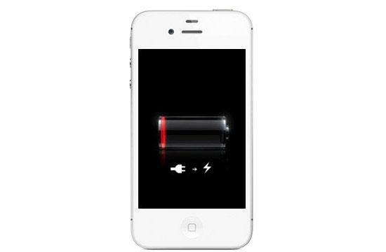 iOS-501-software-update-battery-fail-fix-thumb-550xauto-76196