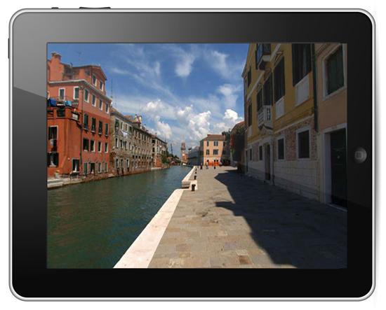 iPad-thumb-550xauto-78966