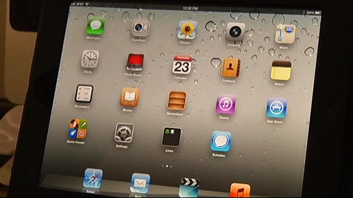 iPad_thefts