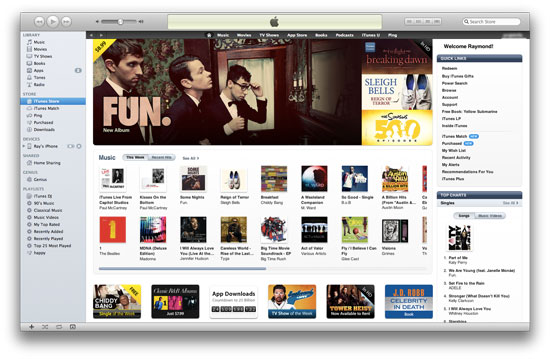 iTunes-Store-thumb-550xauto-84280