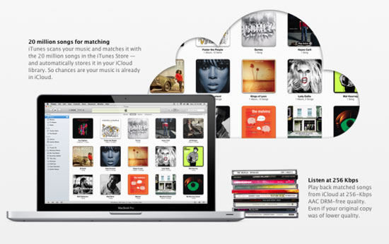 iTunes-match-2011-thumb-550xauto-76446