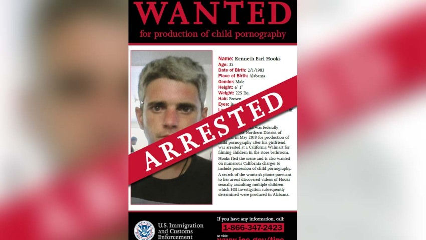ice-wanted-child-porn-2019