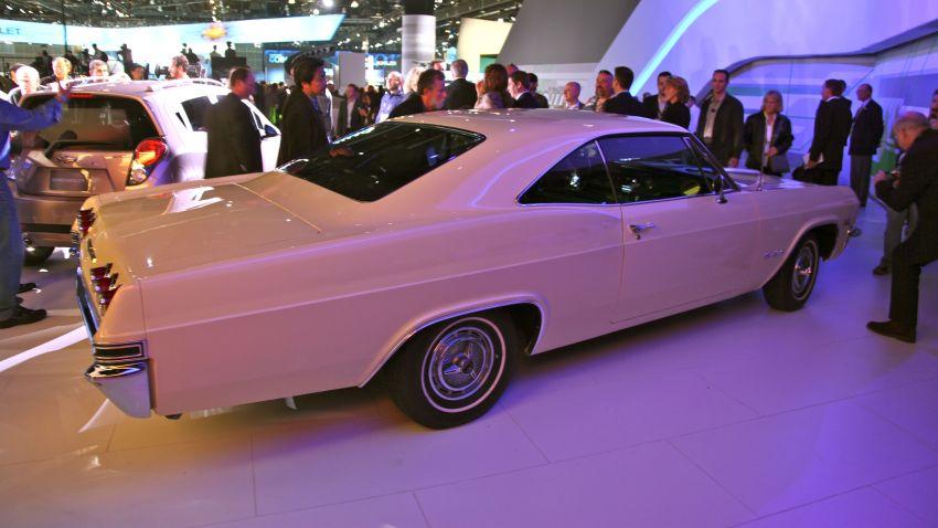 impala-younger-1