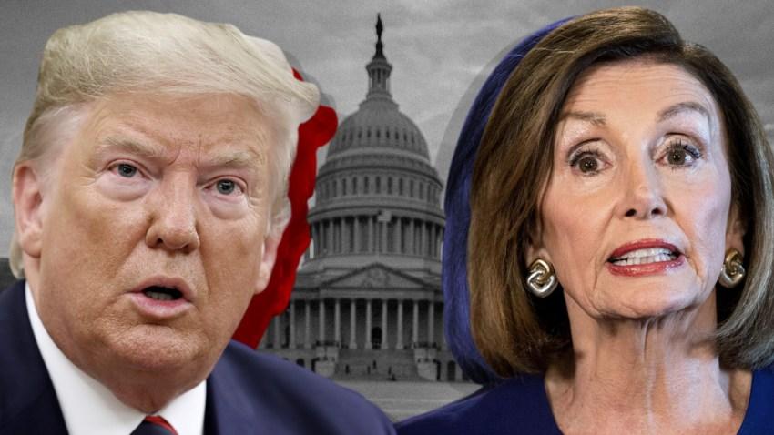 impeachment-thumn