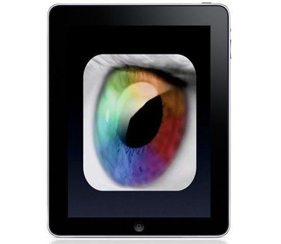 ipad3-retina-display-hi-rez-screen-thumb-550xauto-64508