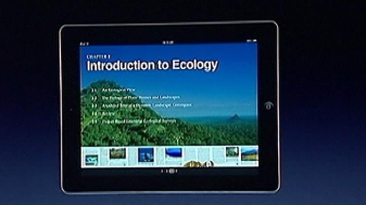 ipad_textbooks_722x406_2188591514.jpg