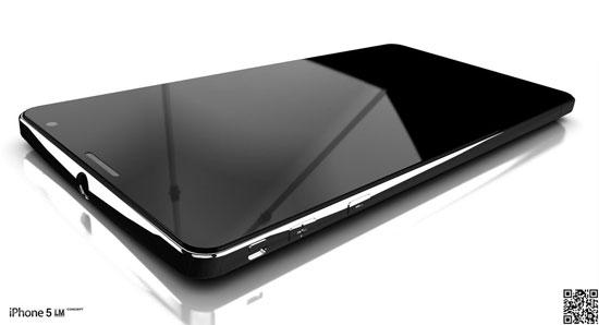 iphone.concept