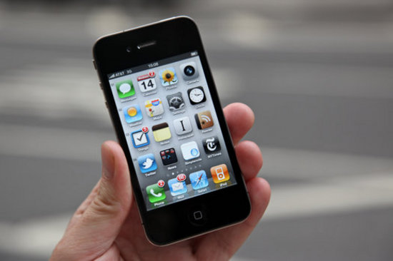 iphone4-or-5-thumb-550xauto-609361