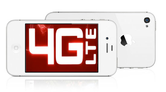 iphone5-lte-4g-2012-thumb-550xauto-74545