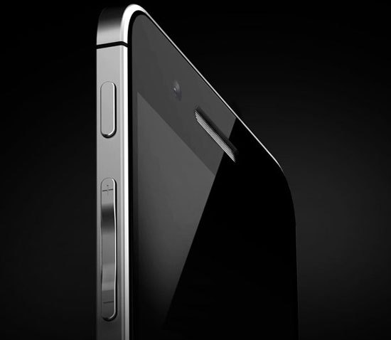 iphone6-rumor-wsj-thumb-550xauto-66099
