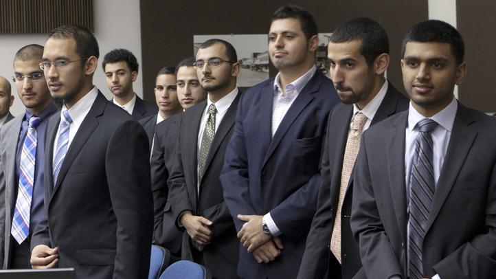 irvine-11-defendants-court