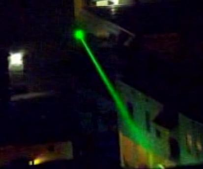 jack laser lax