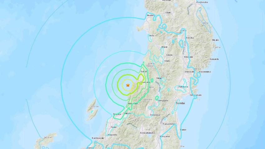 japan-earthquake-tsunami-june-18-2019