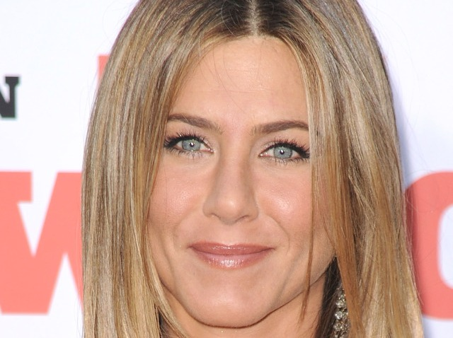 jennifer aniston-640