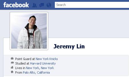 jeremy.lin.facebook