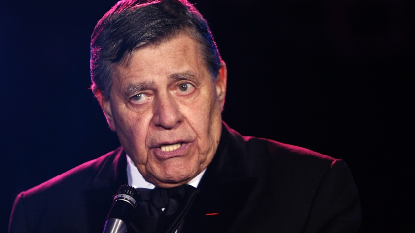 020209 Jerry Lewis