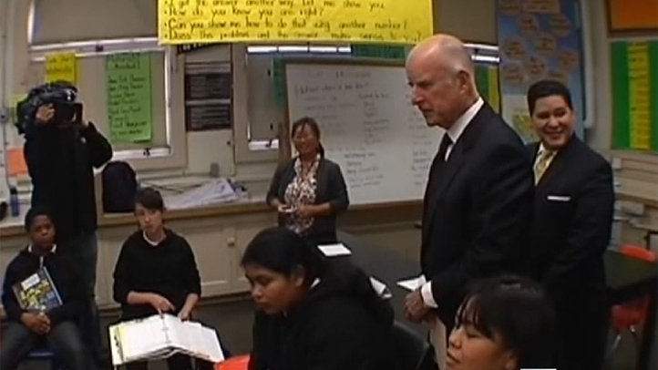 jerry_brown_school.jpg