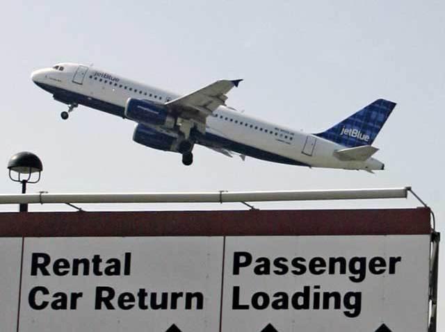 jetblue_takeoff_bobhope