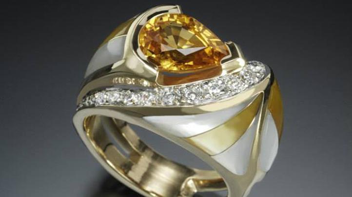 jewelryharvestfestival2