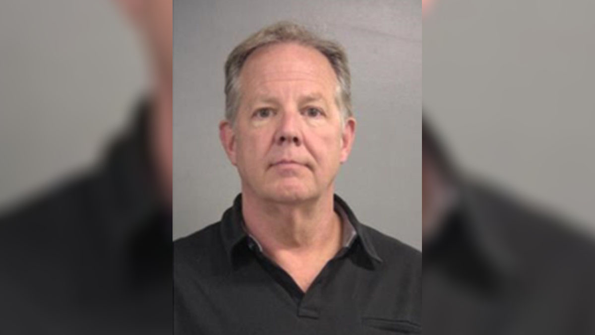 Kentucky Doctor Arrested For Attacking Teen Girls Choking