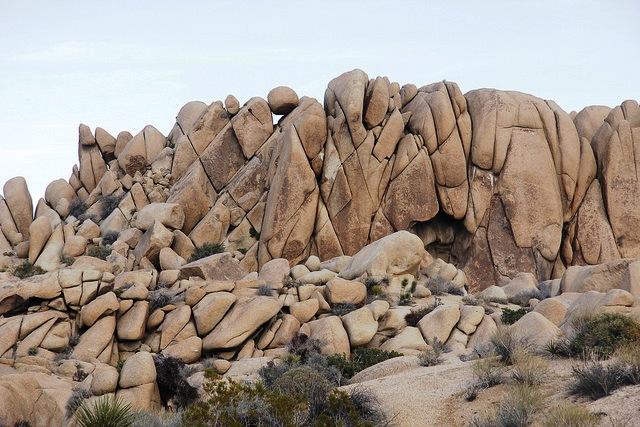 joshuatree-geology-NPS