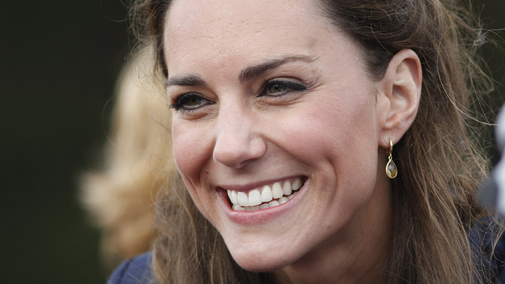 kate-middleton-ap