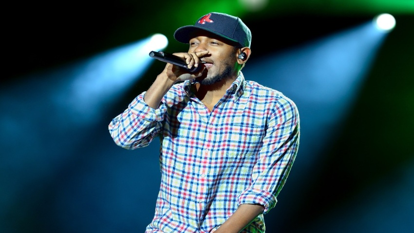 Kendrick Lamar is Leader of MTV VMAs With 8 Nominations ...