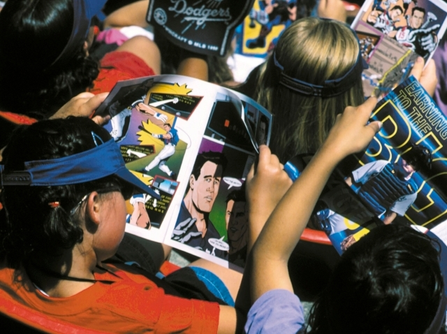 kids-comics