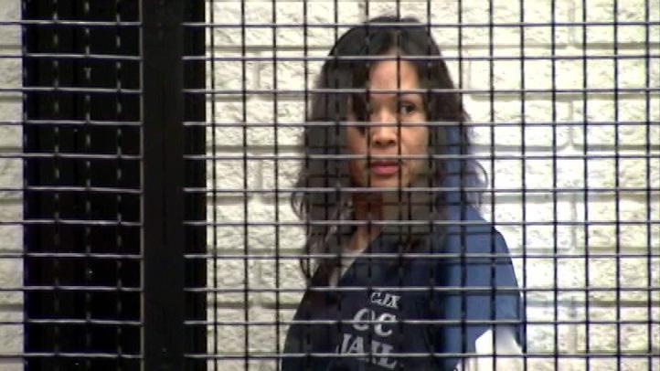 kieu-jail-court-penis