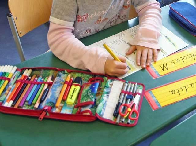 kindergarten_generic