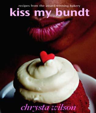 kissmybundtcover_crop